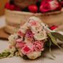 La boda de Katia Plaza y La Ocasión Perfecta 5