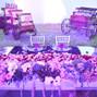 La boda de Lore Alba C y Baivana Special Events 11