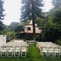 La boda de Lidya Haroga y Oesa 21