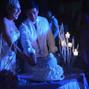 La boda de Marvic Barrera Matos y Marina Chac Chí 17