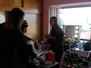 Studio Itzel Valdez 3