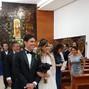 La boda de Berenice Partida Padilla y D'Paul Plaza Universidad 1