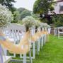 La boda de Lidya Haroga y Oesa 26