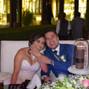 La boda de Estefani Cortes Gómez y Jardín de Eventos Madeira 17