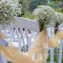 La boda de Lidya Haroga y Oesa 27