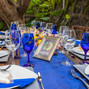 La boda de Lidya Haroga y Oesa 29