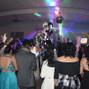 La boda de Estefani Cortes Gómez y Jardín de Eventos Madeira 20
