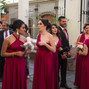 La boda de Anita Guerrero y Vestido Convertible Bonita 9