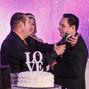 La boda de Marysol Acosta y Daniel Escobar Coordinación 11