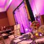 La boda de Marysol Acosta y Daniel Escobar Coordinación 12