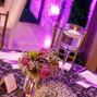 La boda de Marysol Acosta y Daniel Escobar Coordinación 13