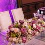 La boda de Marysol Acosta y Daniel Escobar Coordinación 14