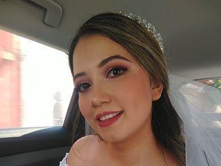 Valeria Bringas 5