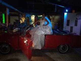 Auto Classic Dreams 3