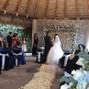 La boda de Maria Cristina Escalante Becerra y Complejo Zerezotla - Grupo Santa Rosa 6