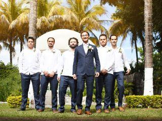 Camasha México D.F. 3