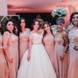 La boda de Maria y Novia Bella 11