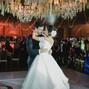 La boda de Maria y Novia Bella 14