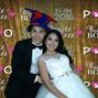 La boda de Pamela Sánchez Delgado y Memories Cab 3