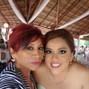 La boda de Miriam Nicte Ha Pech Canul y Anastacio Makeup & Hair 12