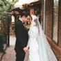 La boda de Castellanos Edith y Giroscopio Agencia 7