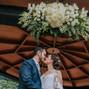 La boda de Alejandra Flores y Anel CM Photography 6