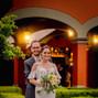 La boda de Alejandra Flores y Anel CM Photography 7