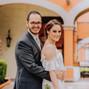 La boda de Alejandra Flores y Anel CM Photography 8