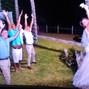 La boda de Erika Rodriguez Sandoval y El Cid El Moro Hotel de Playa 10
