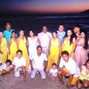 La boda de Erika Rodriguez Sandoval y El Cid El Moro Hotel de Playa 11