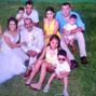 La boda de Erika Rodriguez Sandoval y El Cid El Moro Hotel de Playa 12