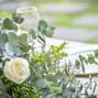 La boda de Areli Reyes y Bouquet Wedding Cinematography 13