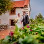 La boda de Alejandra Flores y Anel CM Photography 11
