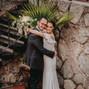 La boda de Alejandra Flores y Anel CM Photography 12