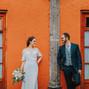 La boda de Alejandra Flores y Anel CM Photography 13