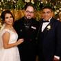 La boda de Liliana Oroz y Idea Eventos By Luis Arochi 9