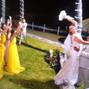 La boda de Erika Rodriguez Sandoval y El Cid El Moro Hotel de Playa 15