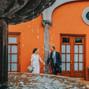 La boda de Alejandra Flores y Anel CM Photography 14