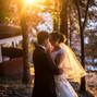 La boda de Jonatan Reyes Llera y Alonso Fernández Fotografía 9