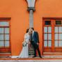 La boda de Alejandra Flores y Anel CM Photography 15