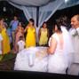 La boda de Erika Rodriguez Sandoval y El Cid El Moro Hotel de Playa 17