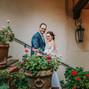 La boda de Alejandra Flores y Anel CM Photography 16