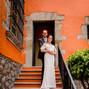 La boda de Alejandra Flores y Anel CM Photography 17