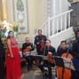La boda de Mauro Luna Fernandez y Eventos Concerta 6