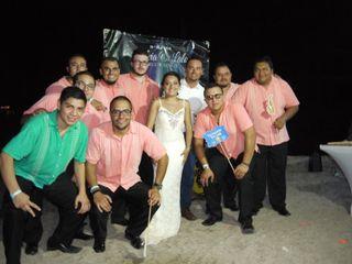 Grupo La Torre 2
