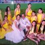 La boda de Erika Rodriguez Sandoval y El Cid El Moro Hotel de Playa 24