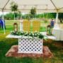 La boda de Karina y Quinta Los Soles 6
