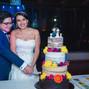 La boda de Jessica Isabel Méndez Quintero y Rose Creme 10