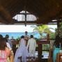 La boda de Claudia H. y Mulkinah Bodas & Eventos 25
