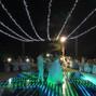 La boda de Claudia H. y Mulkinah Bodas & Eventos 26